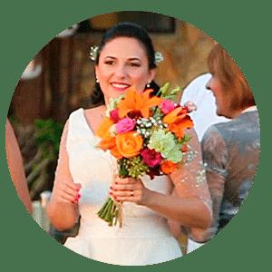Vanessa de Marco