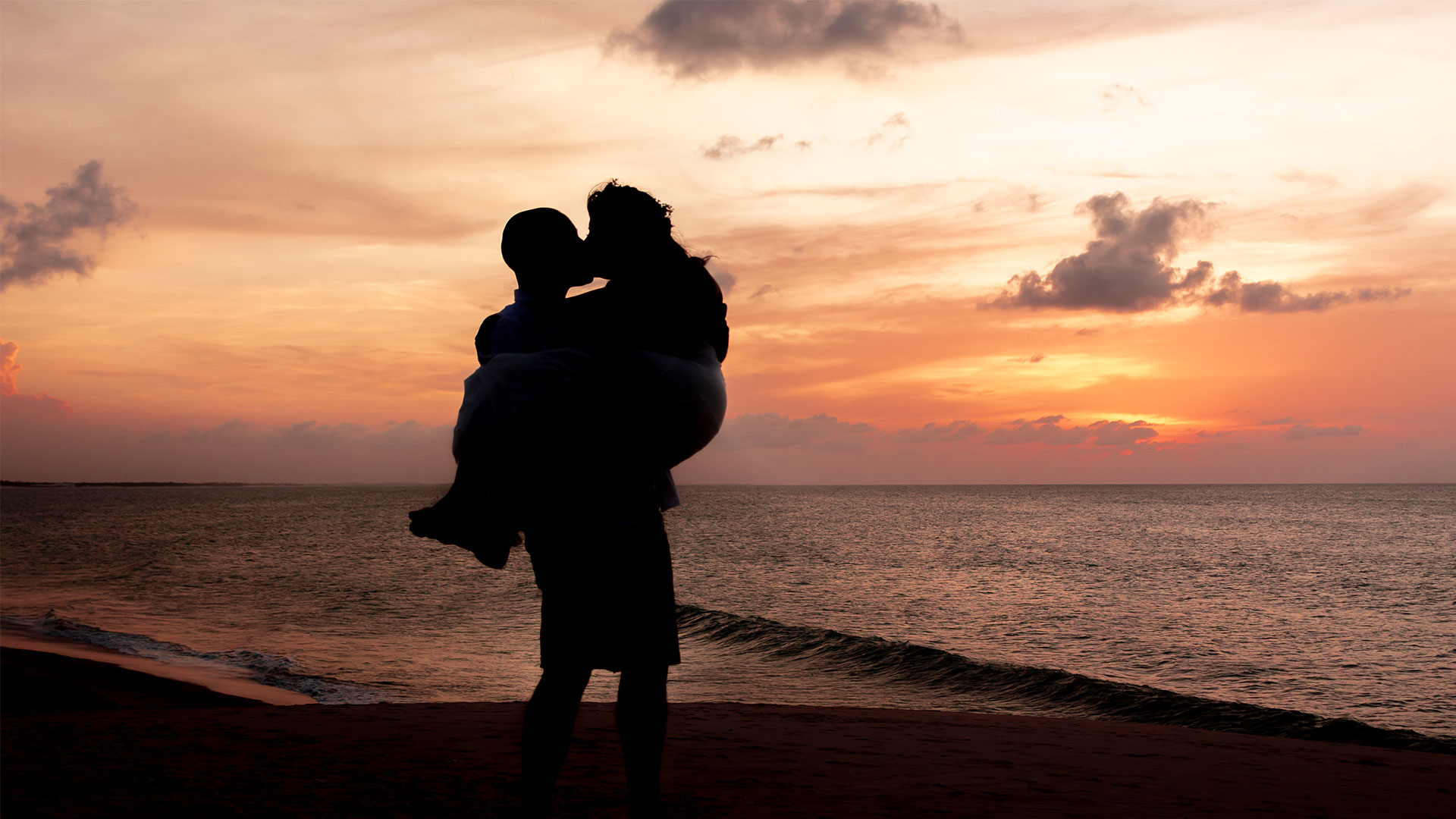 Dicas de casamento na praia
