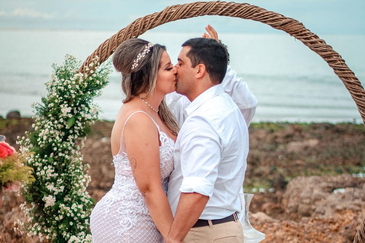 casamento kaala 09