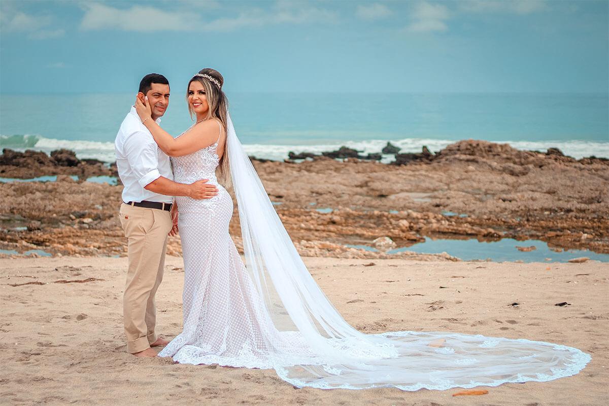 casamento kaala 10