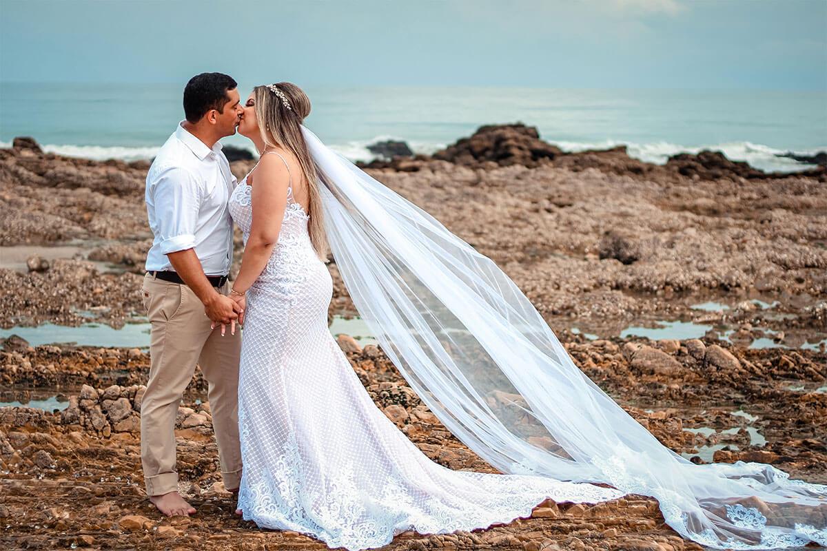 casamento kaala 11