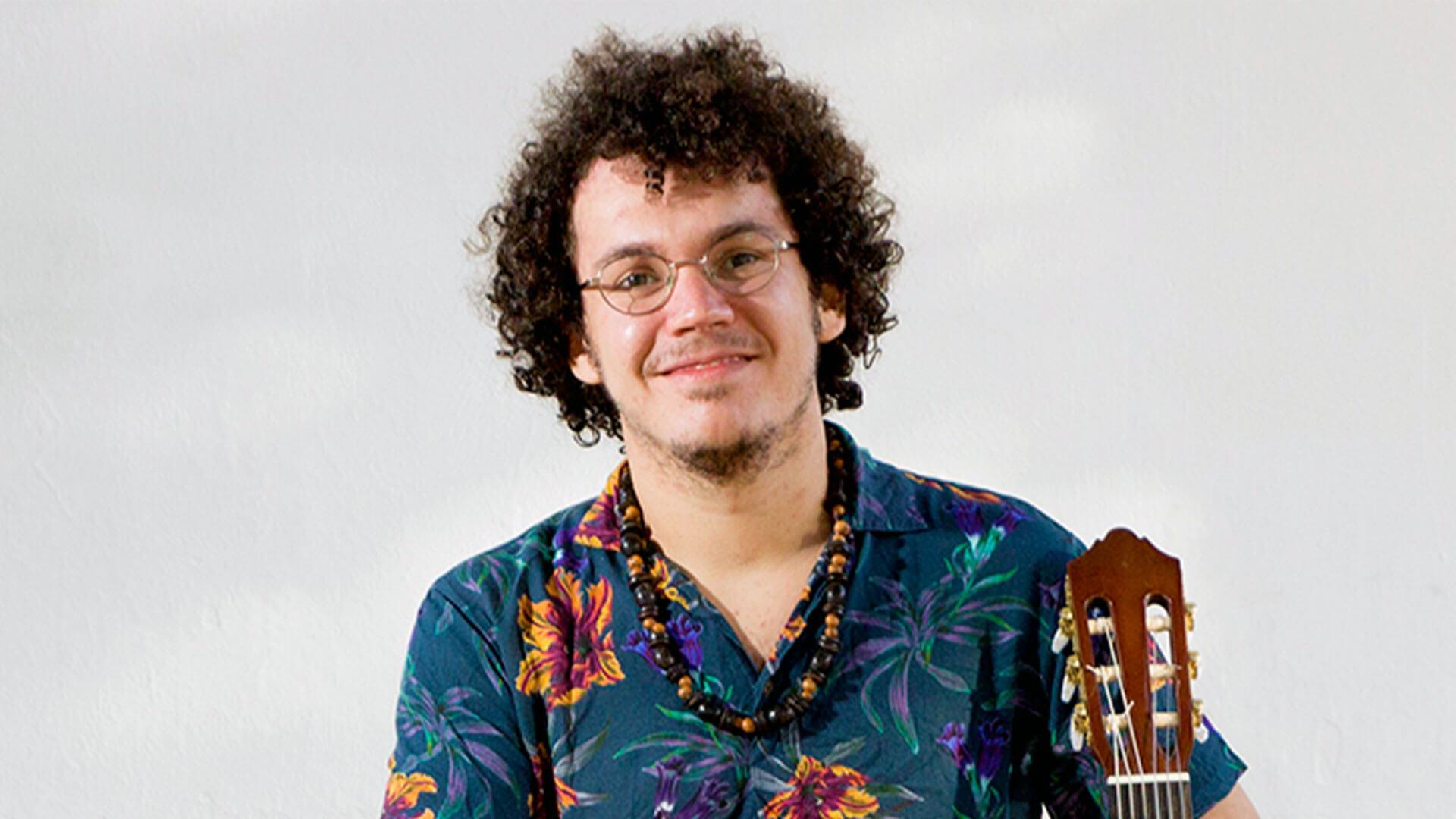 Giuliano Eriston